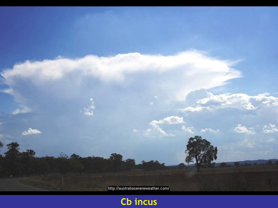 Cb incus