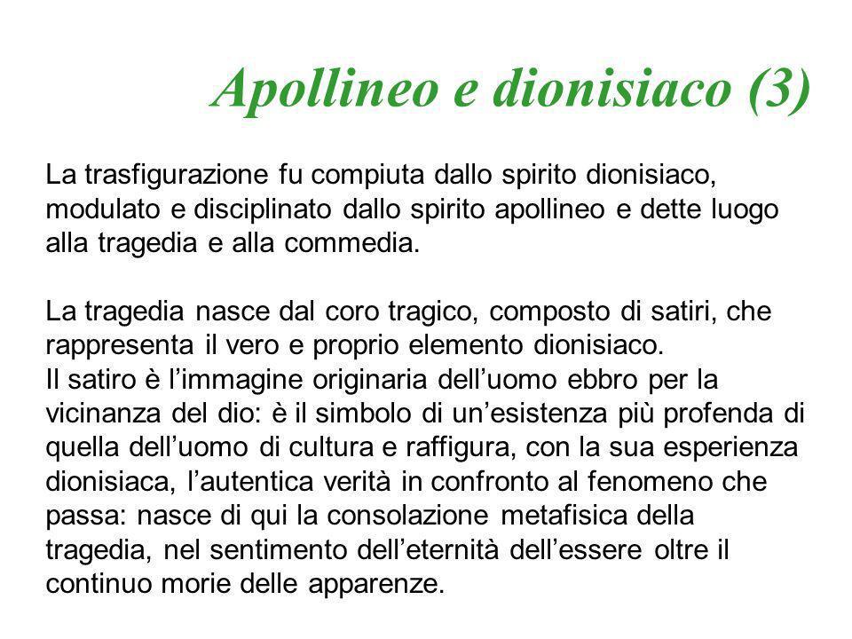 Apollineo e dionisiaco (3)