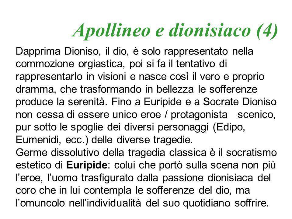 Apollineo e dionisiaco (4)