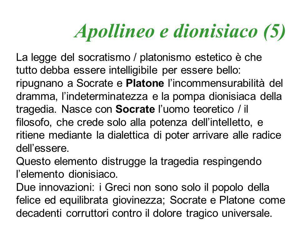 Apollineo e dionisiaco (5)