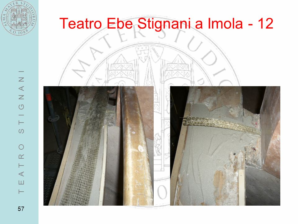 Teatro Ebe Stignani a Imola - 12