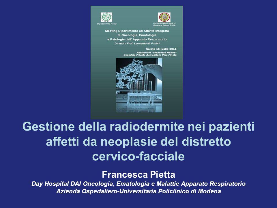 Azienda Ospedaliero-Universitaria Policlinico di Modena