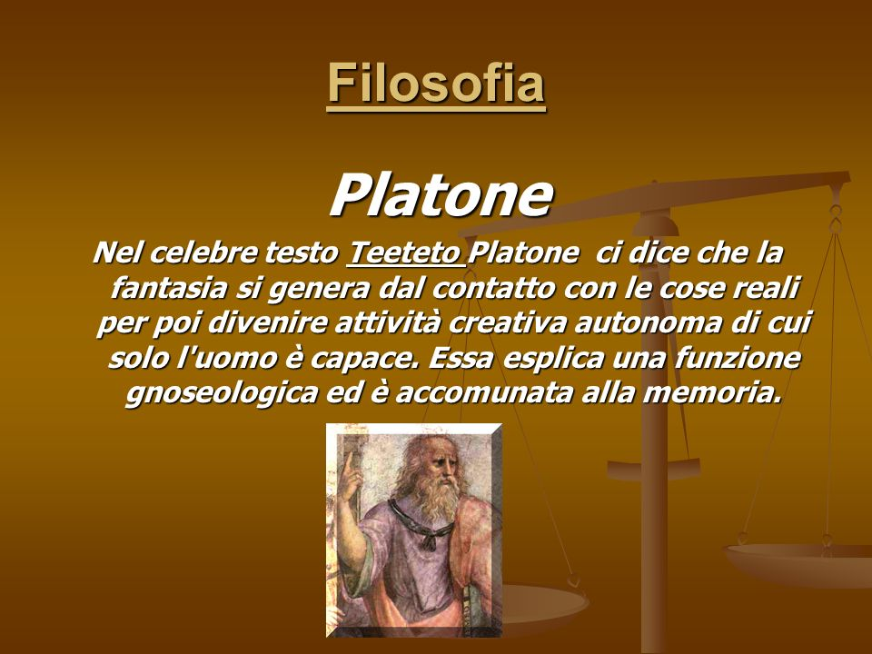 FilosofiaPlatone.