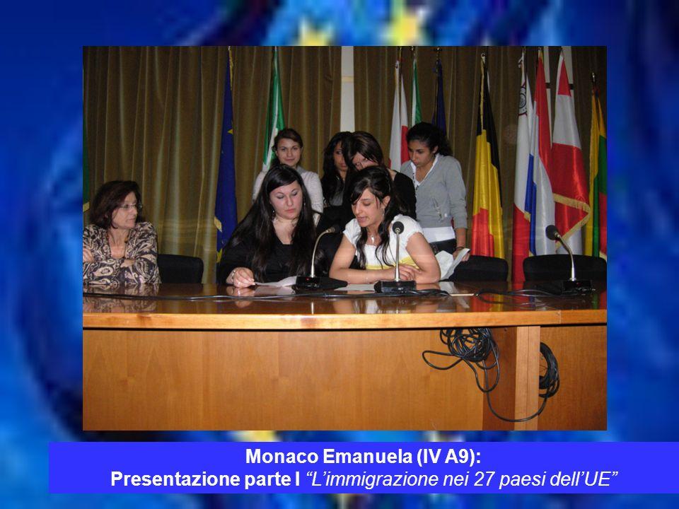 Monaco Emanuela (IV A9):