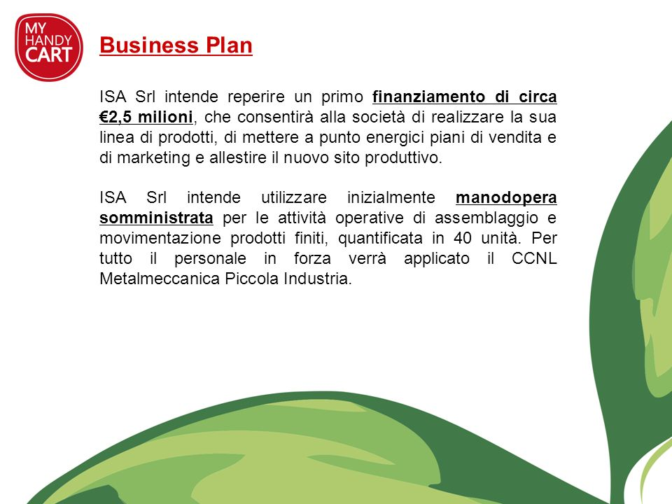 02/05/12 Business Plan.