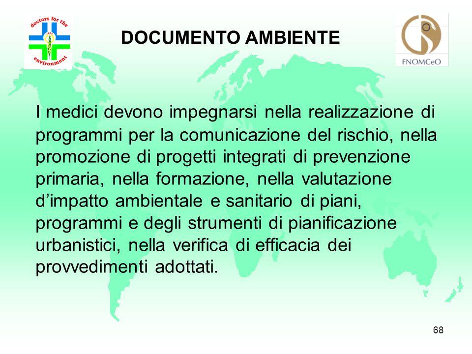 DOCUMENTO AMBIENTE