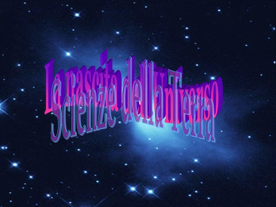 La nascita dell Universo
