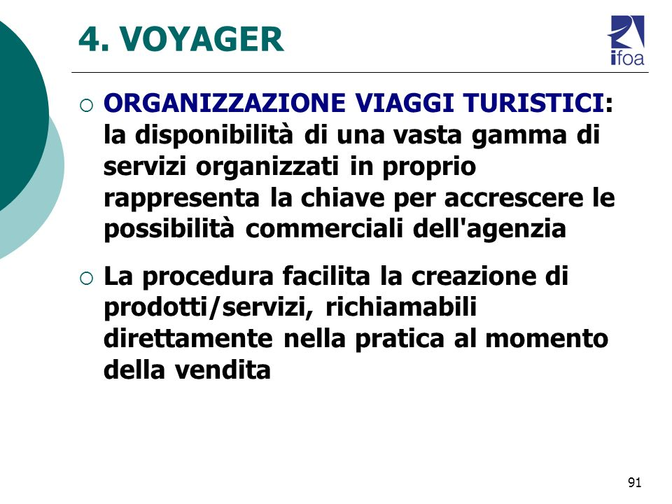 4. VOYAGER