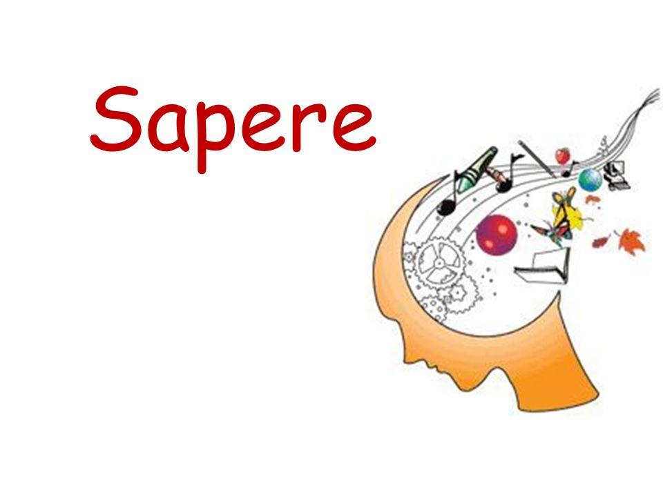 Sapere 31