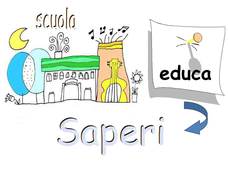 scuola educa Saperi 33 33