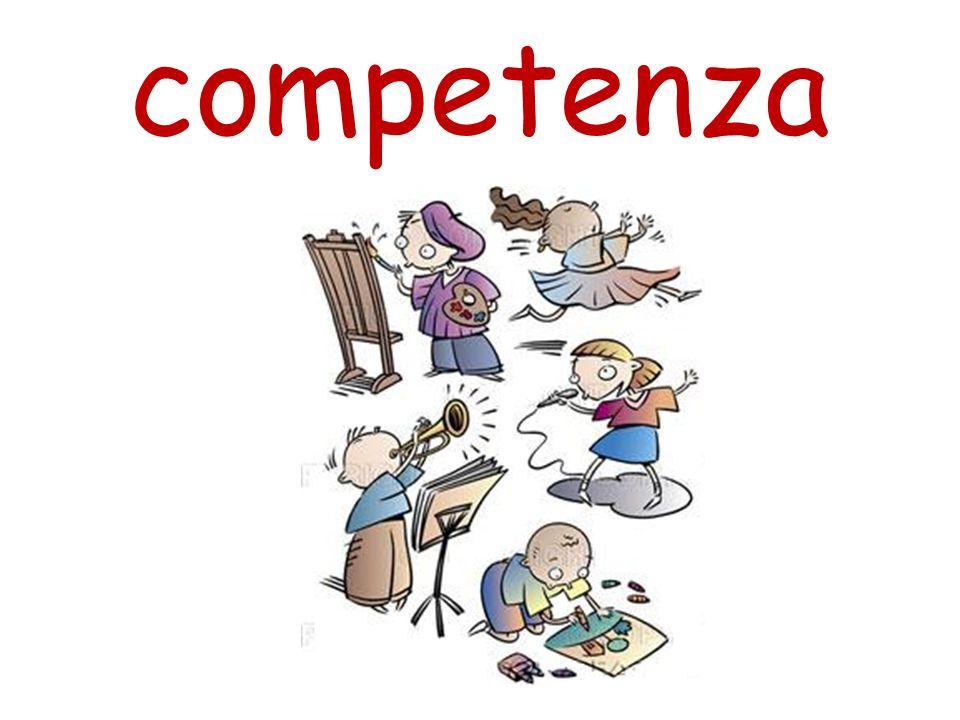 competenza 46