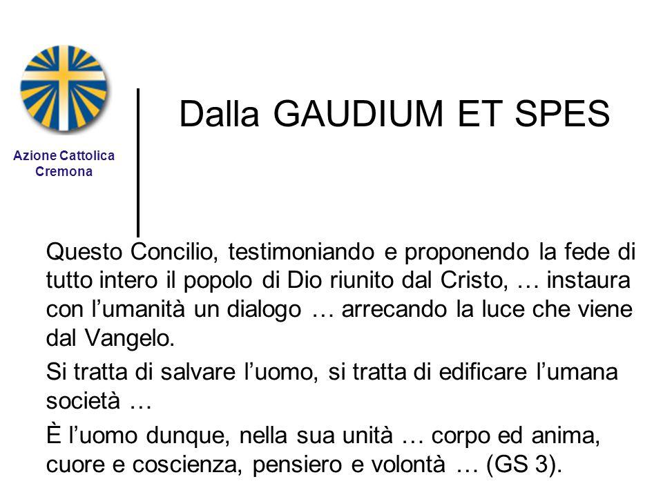 Azione Cattolica Cremona
