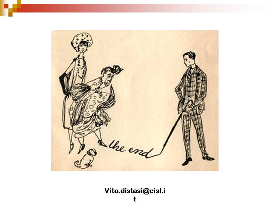 Vito.distasi@cisl.it