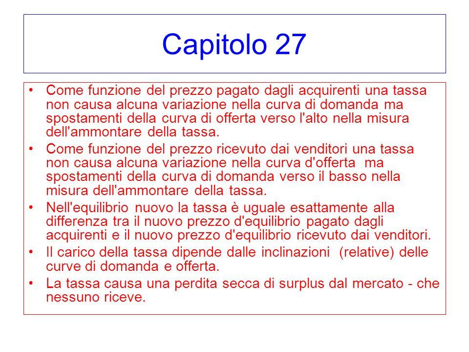 Capitolo 27
