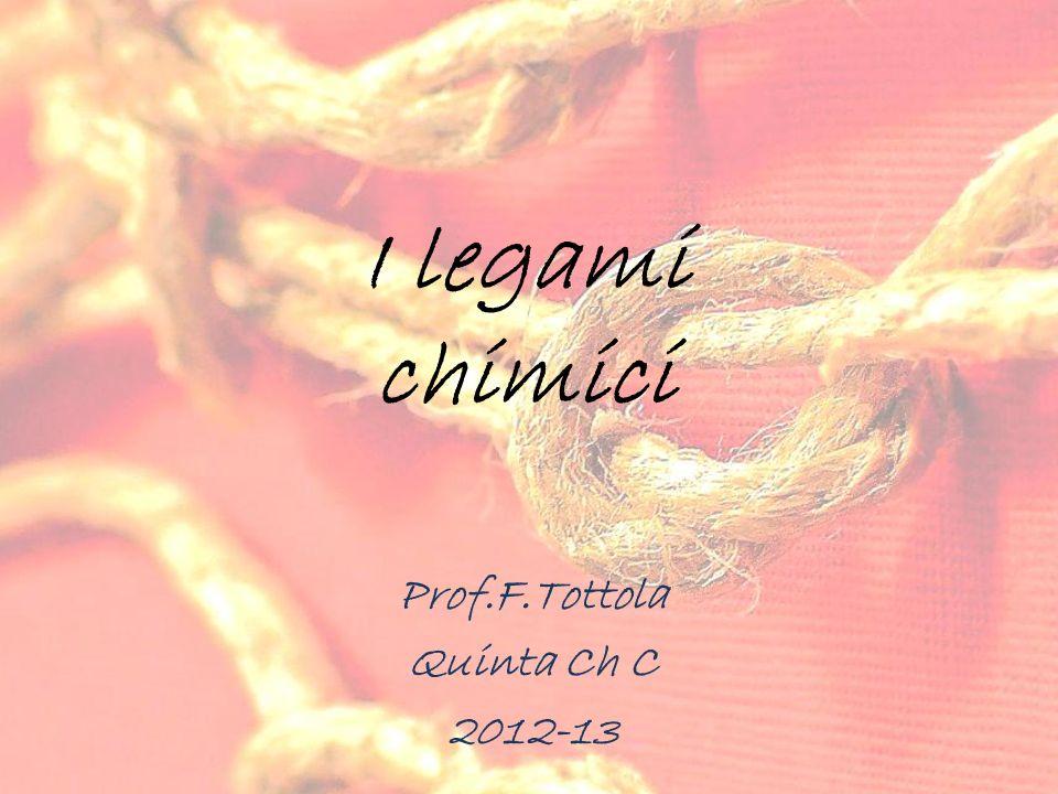Prof.F.Tottola Quinta Ch C 2012-13