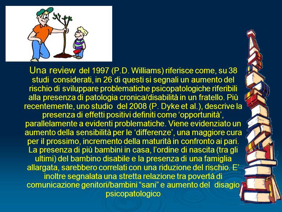 Una review del 1997 (P.D.