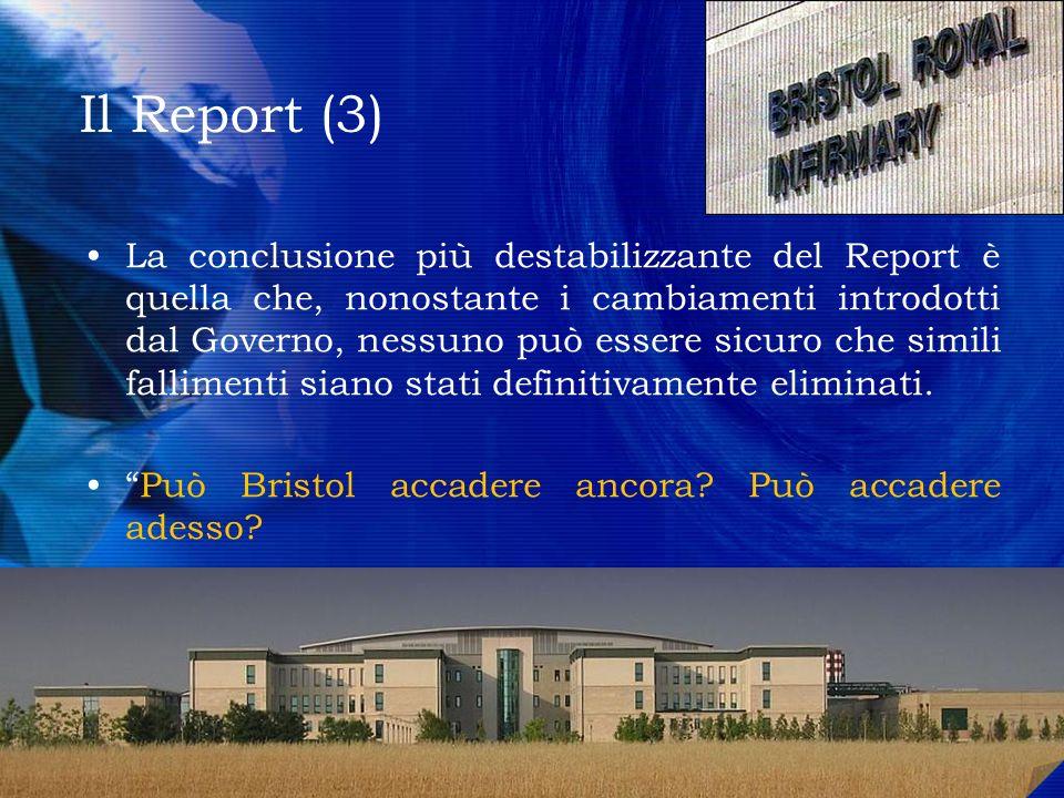 Il Report (3)