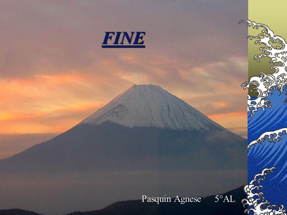 FINE Pasquin Agnese 5°AL