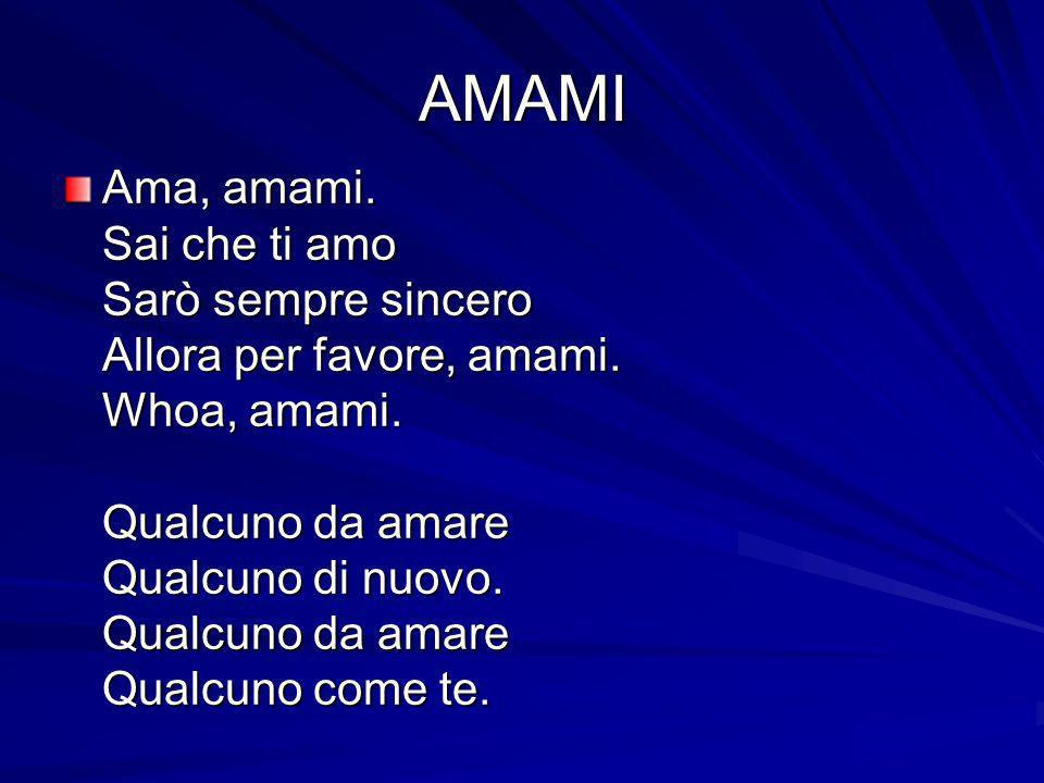 AMAMI