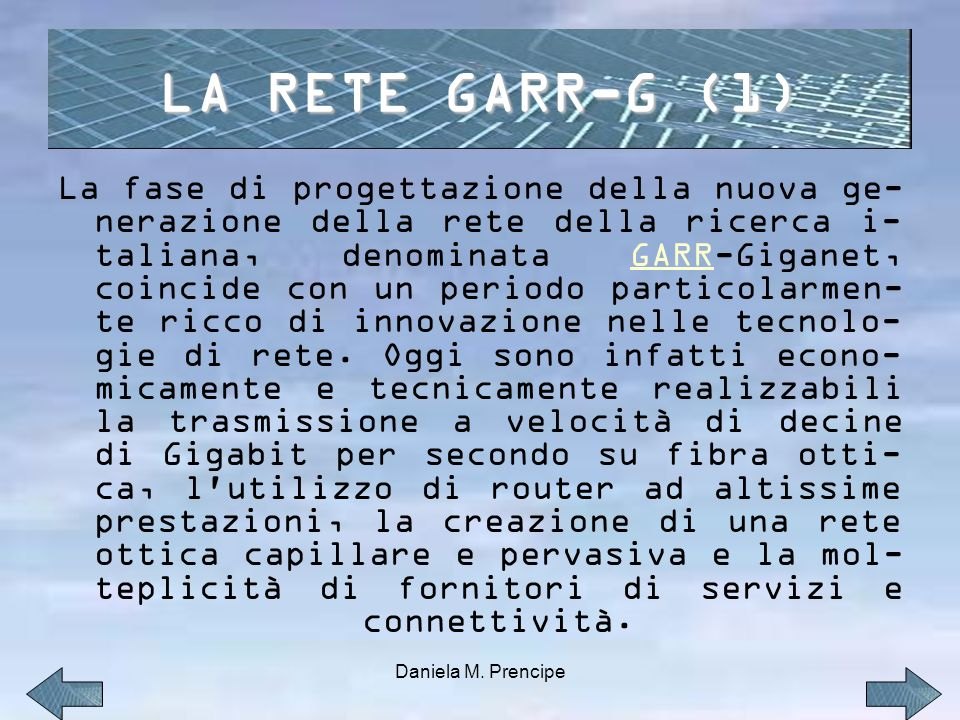 LA RETE GARR-G (1)