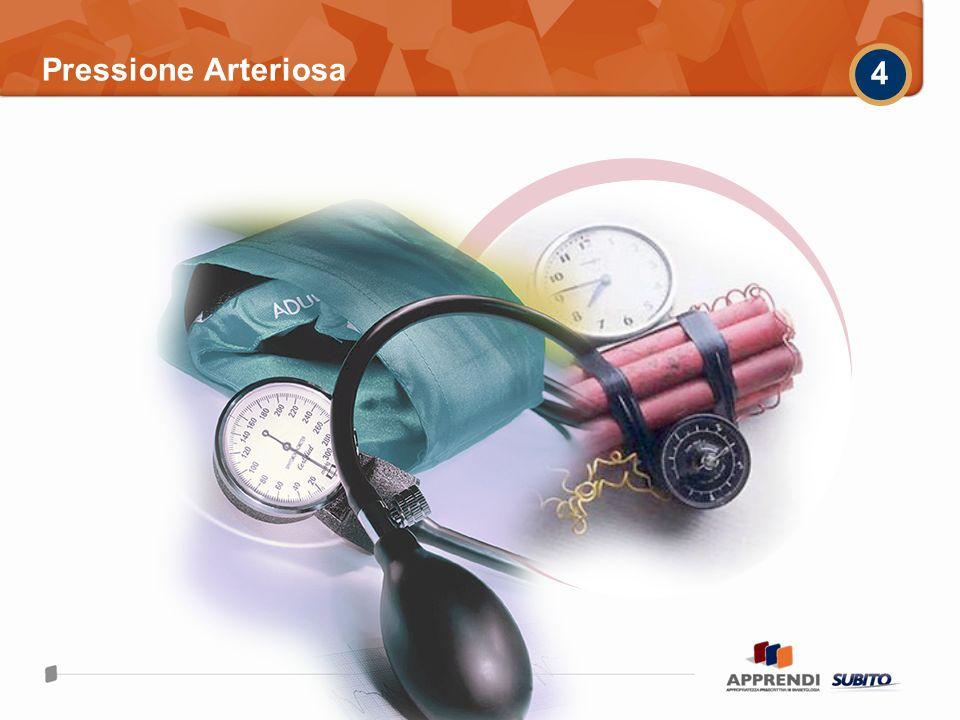 Pressione Arteriosa 4