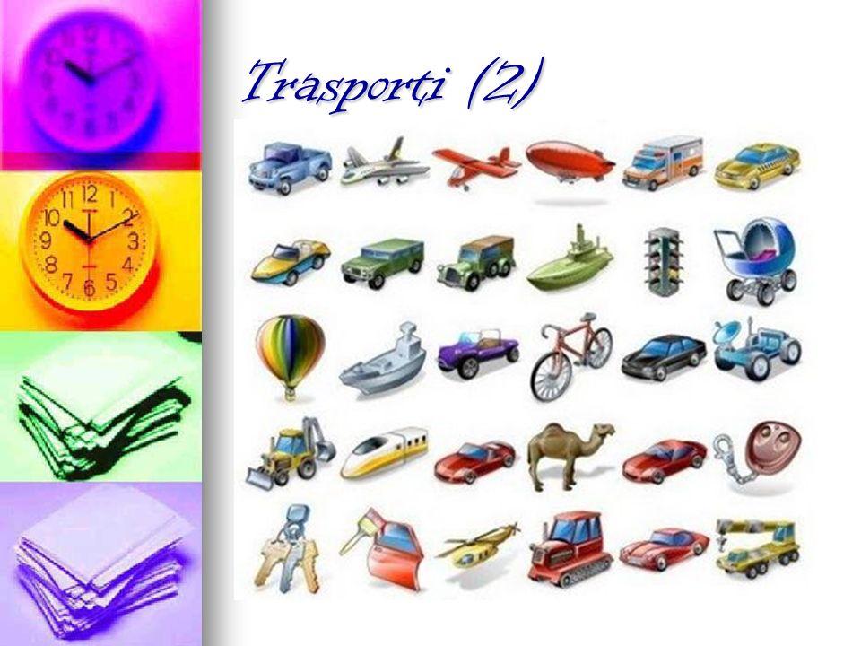 Trasporti (2)