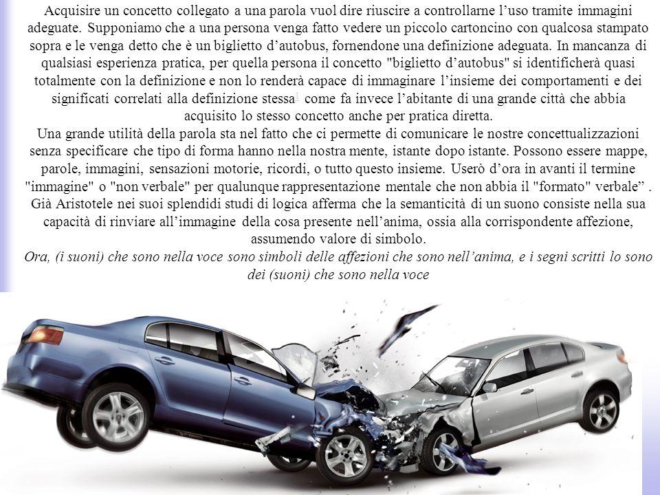 Fonti dei dati: European road safety observatory (2007), ISTAT (2008)