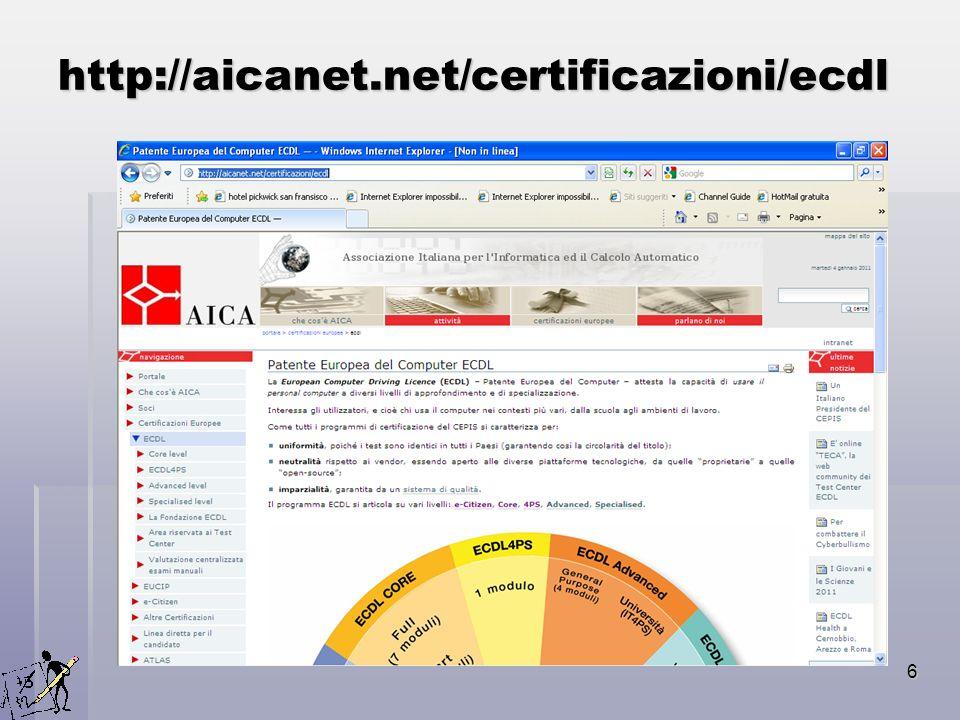 http://aicanet.net/certificazioni/ecdl