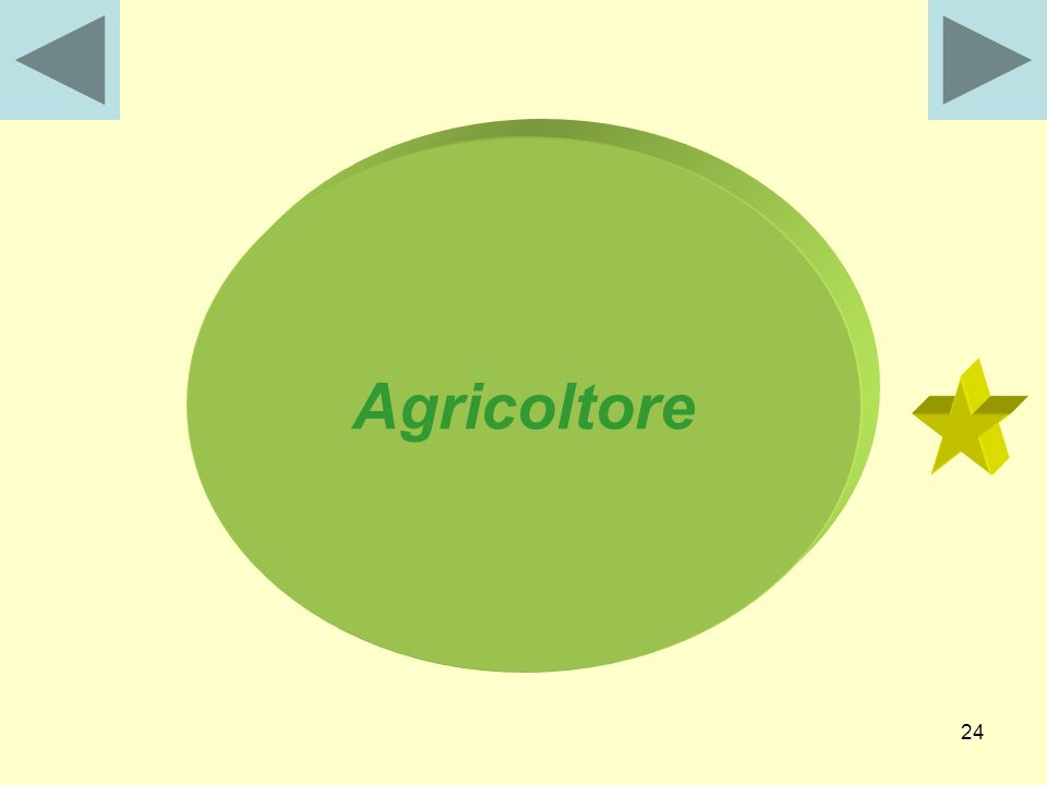 Agricoltore