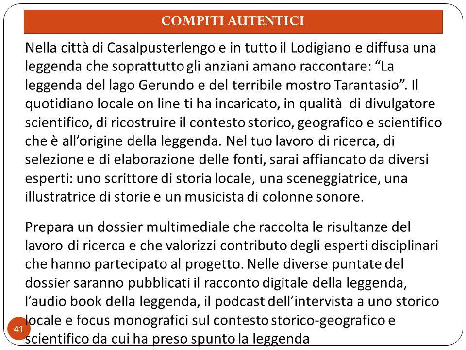 Piero cattaneo sms griffini casalpusterlengo lo ppt for All origine arredi autentici