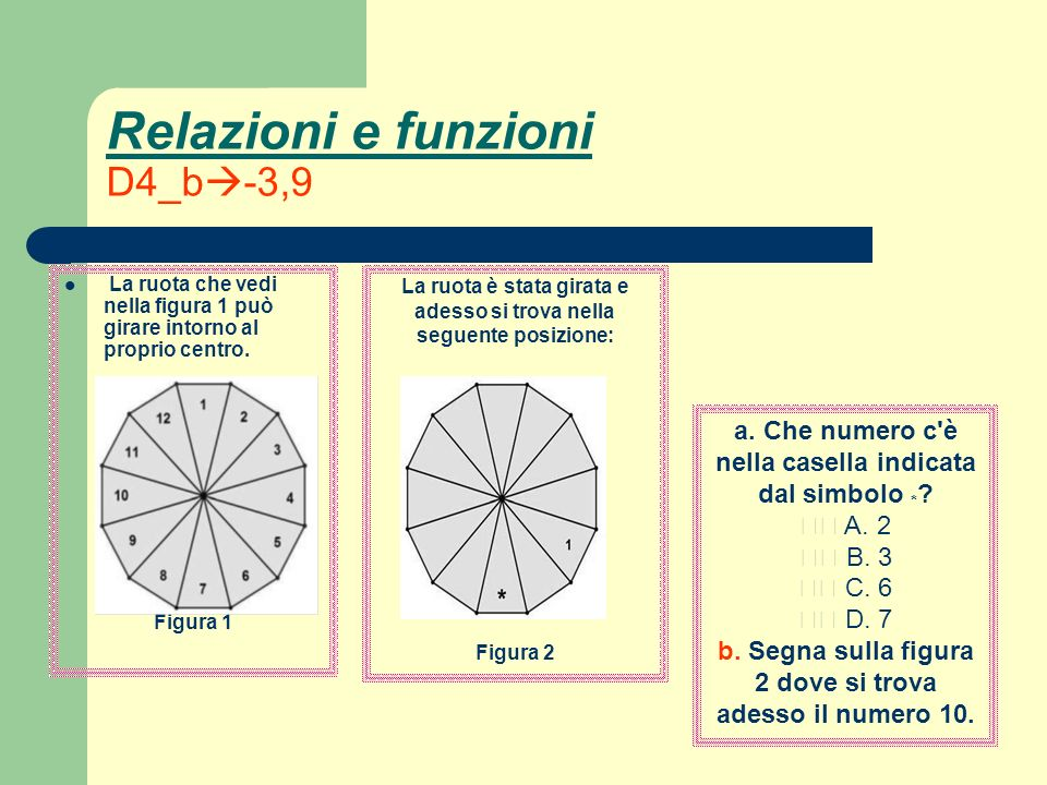 Relazioni e funzioni D4_b-3,9