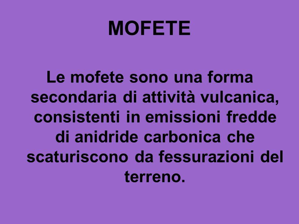 MOFETE