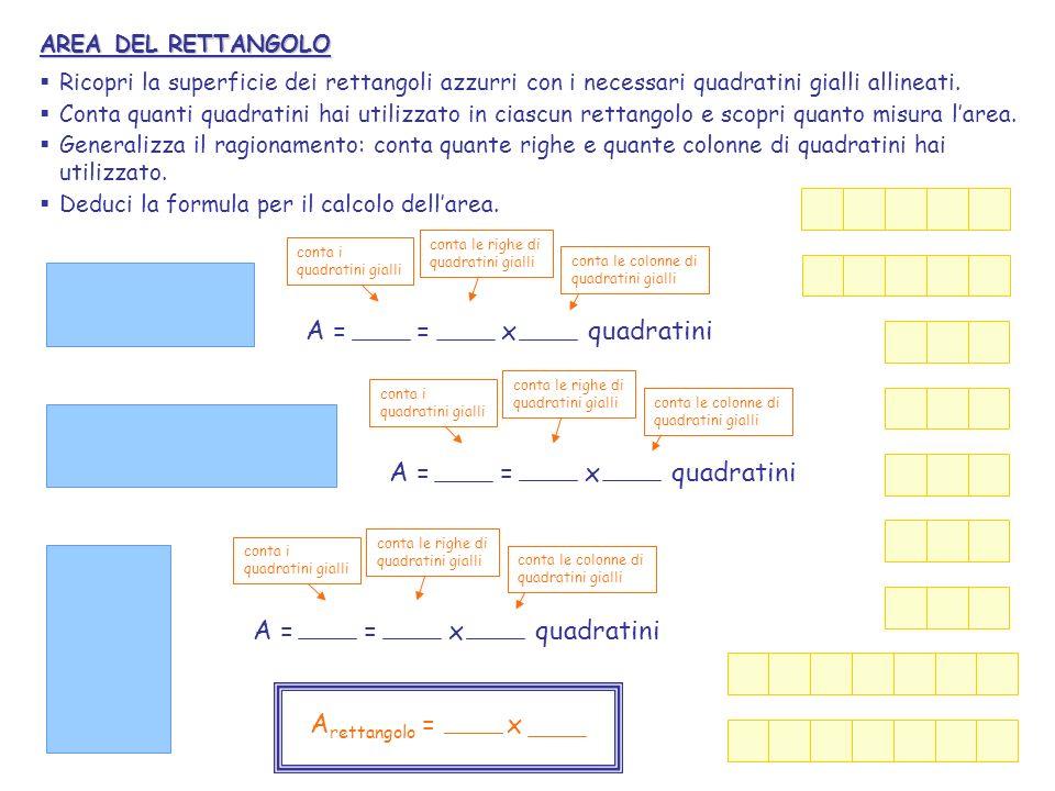 A = = x quadratini A = = x quadratini A = = x quadratini