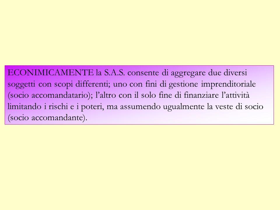 ECONIMICAMENTE la S.A.S.