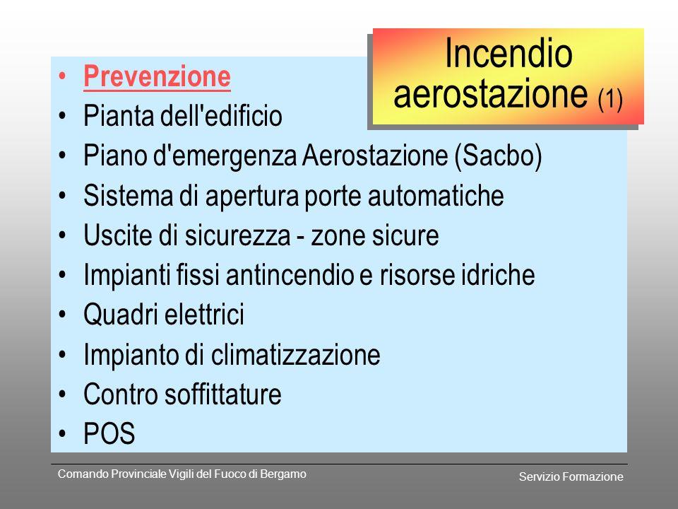 Incendio aerostazione (1)