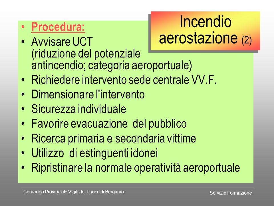 Incendio aerostazione (2)