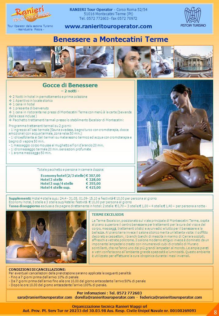 centro massaggi relax per scaricare video