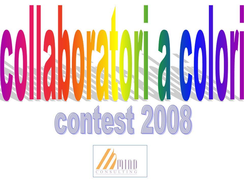 collaboratori a colori