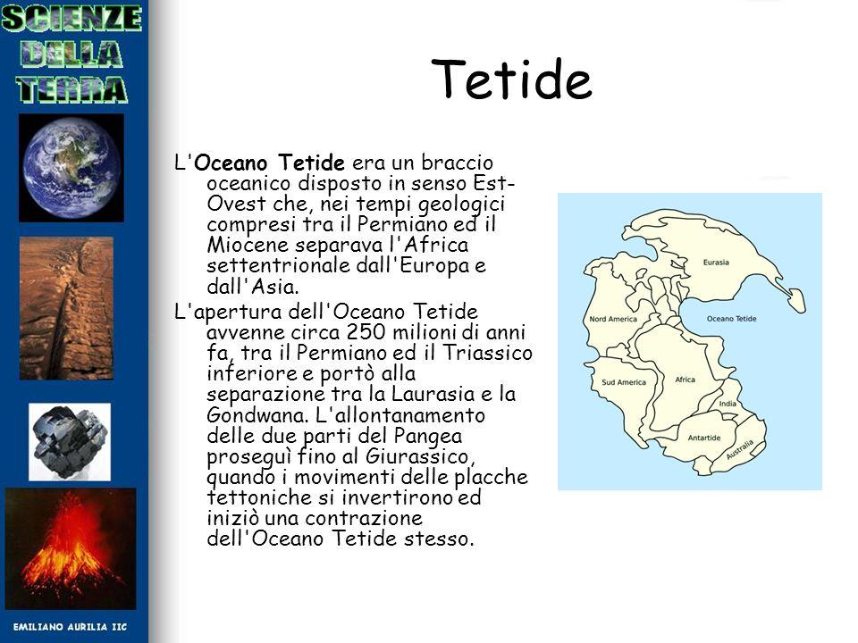 Tetide