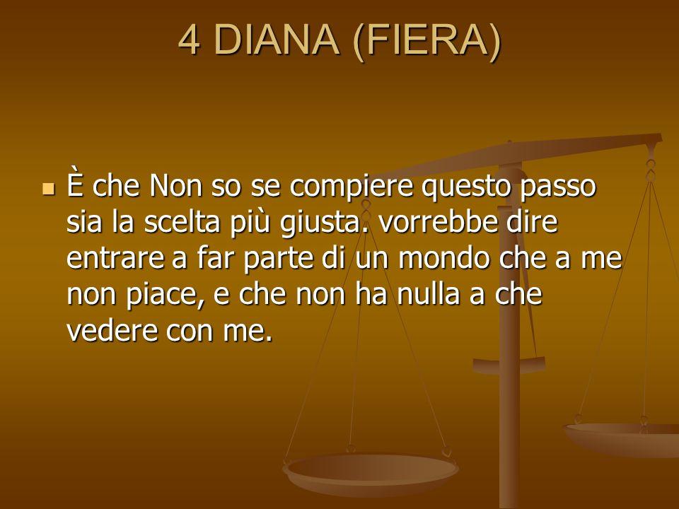 4 DIANA (FIERA)