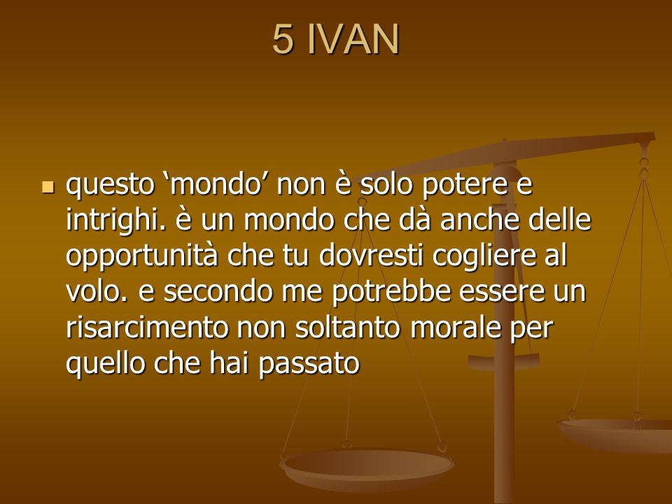 5 IVAN