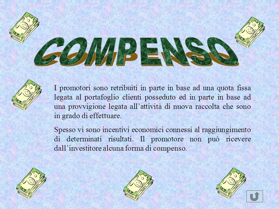 COMPENSO