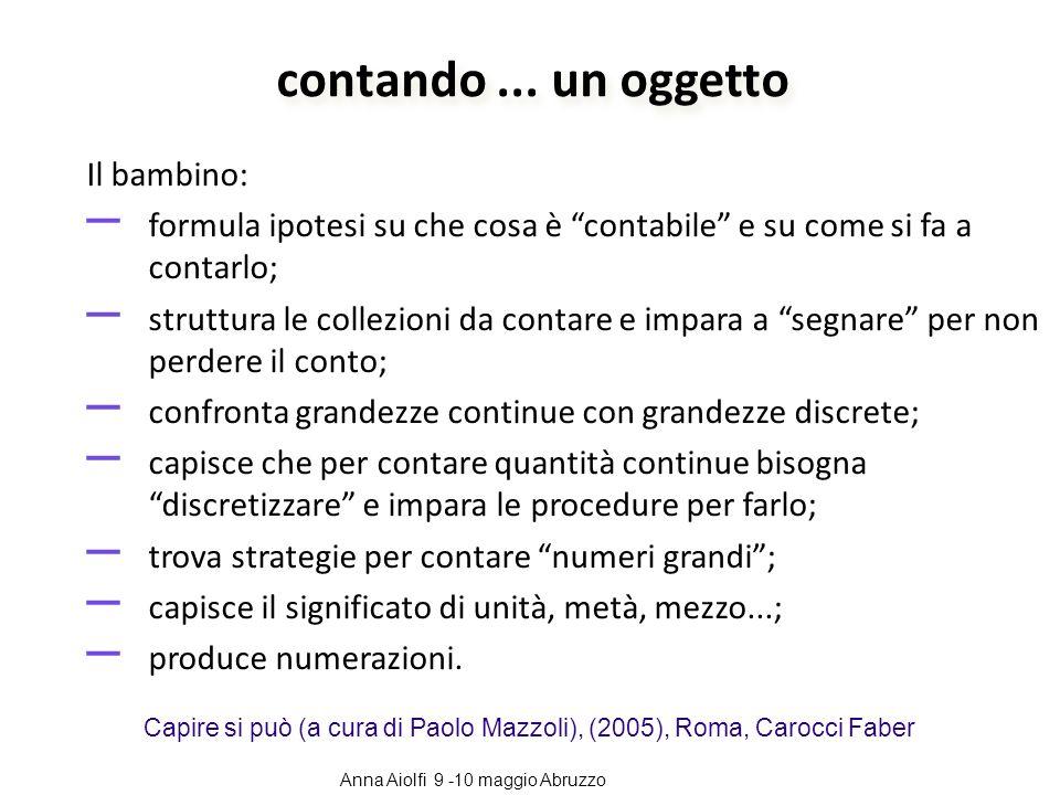 Capire si può (a cura di Paolo Mazzoli), (2005), Roma, Carocci Faber