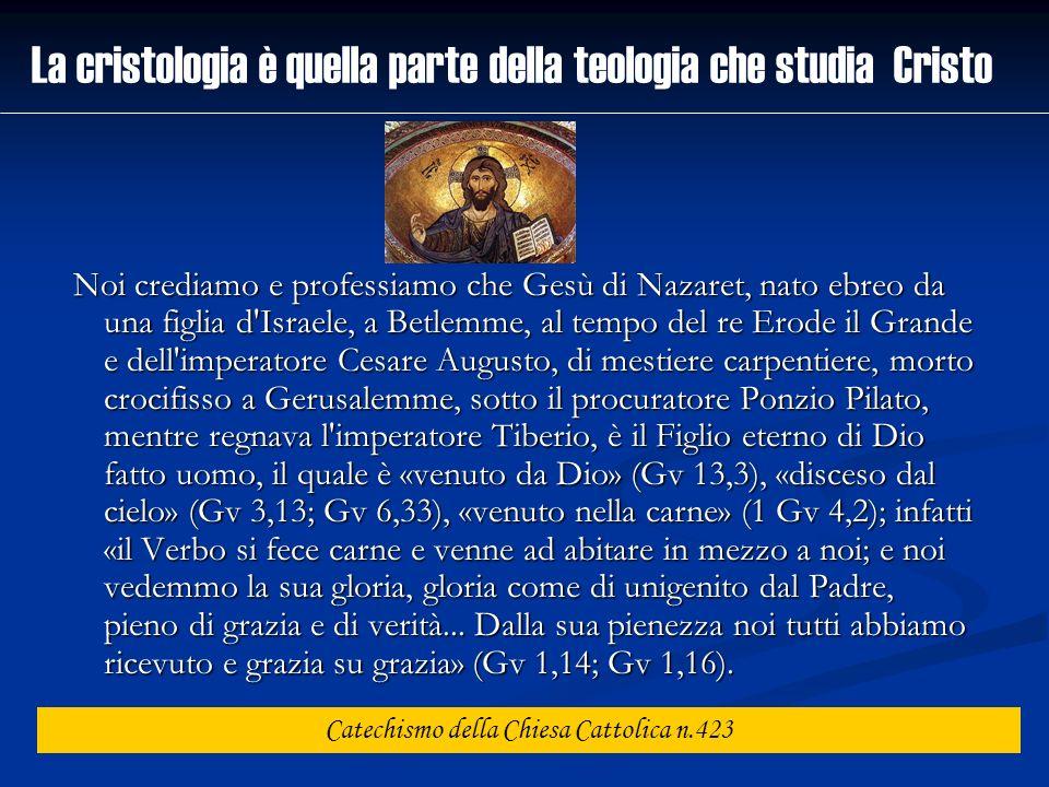 Catechismo della Chiesa Cattolica n.423