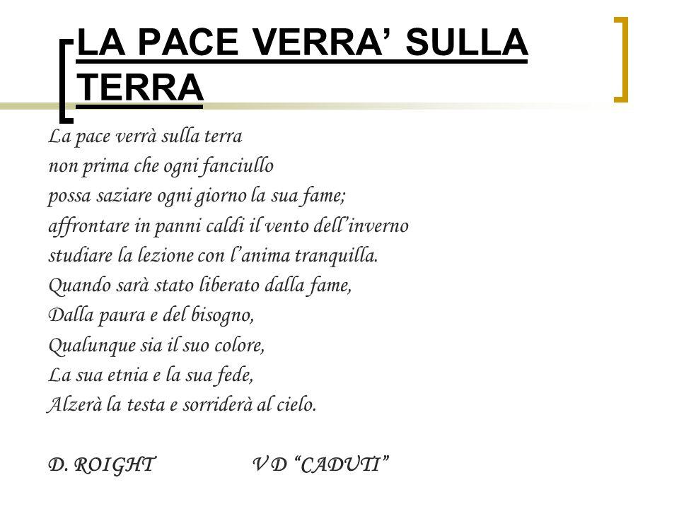 Poesie di natale 2011 natale la festa pi bella natale for Puoi ipotecare la terra