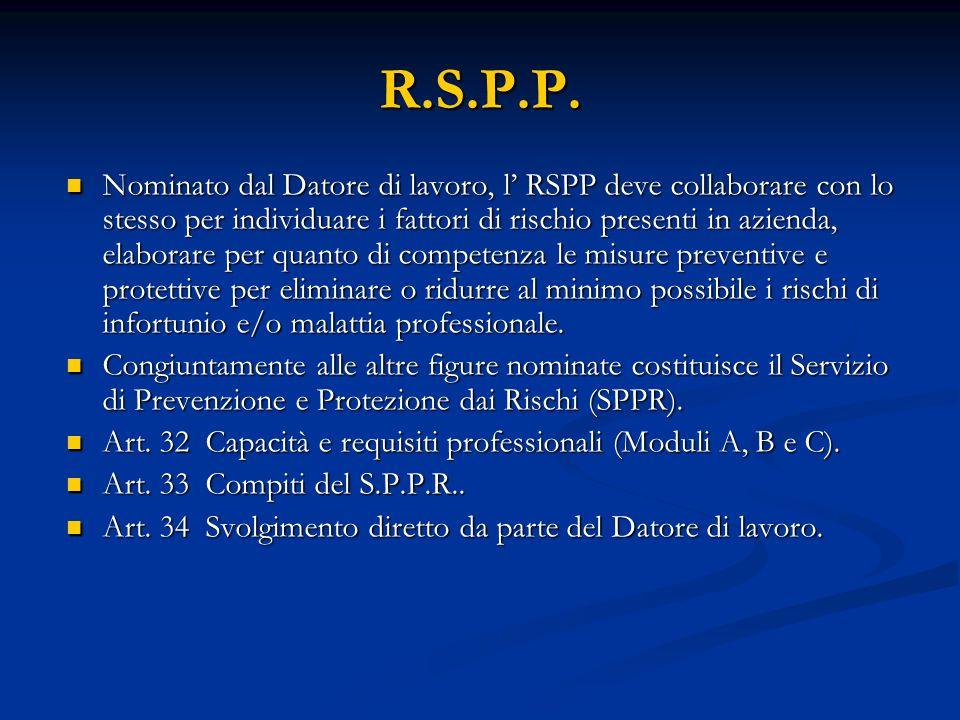 R.S.P.P.