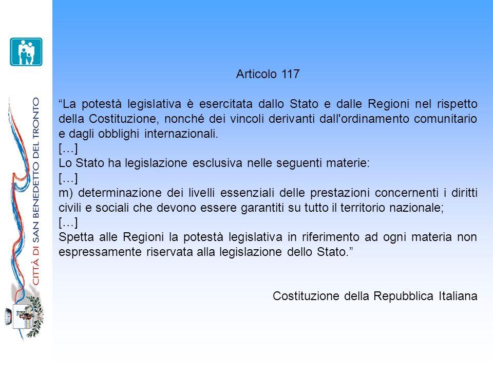 Articolo 117