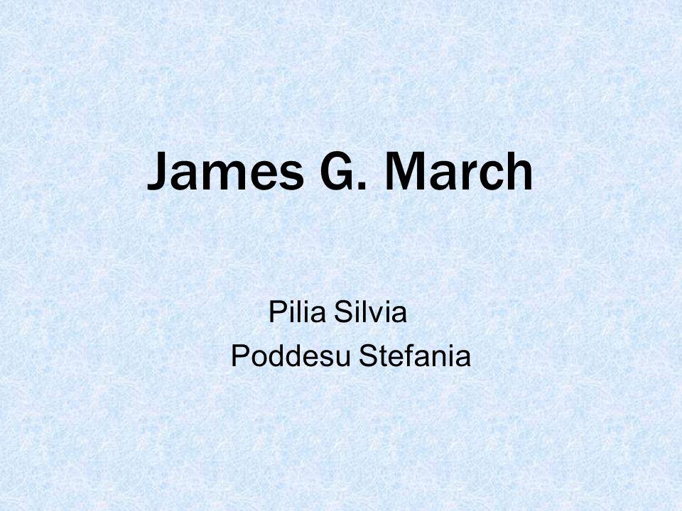 Pilia Silvia Poddesu Stefania