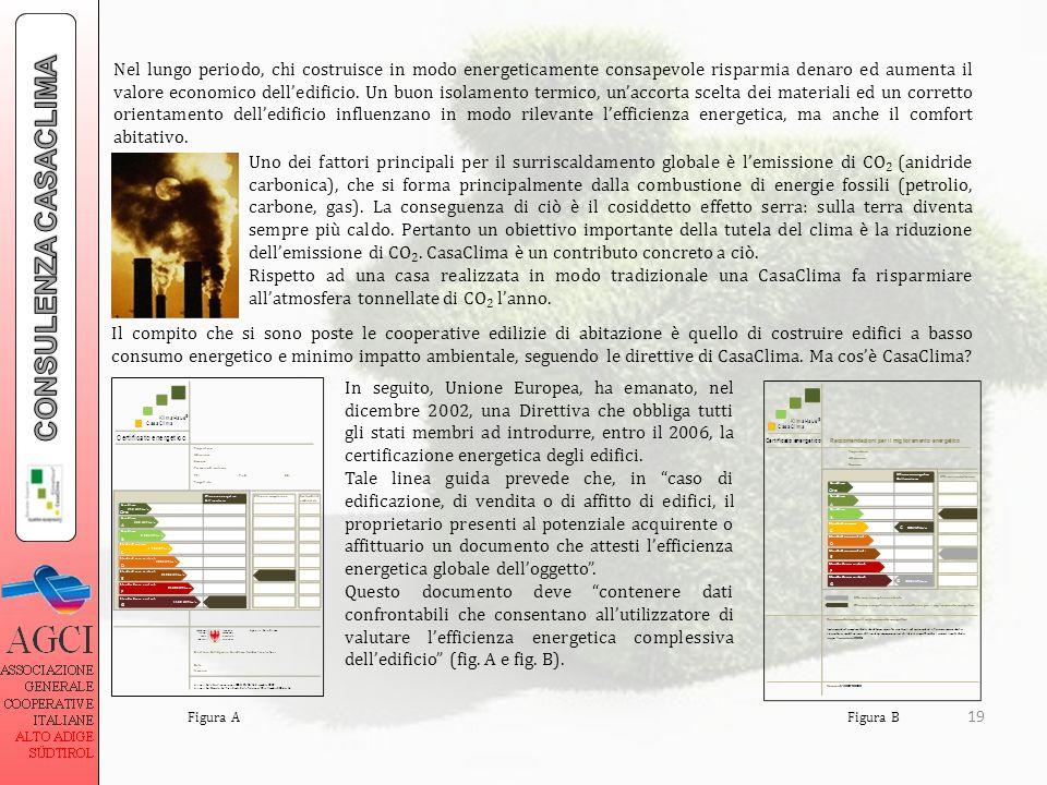 Efficienza Energetica E Isolamento Termico : Servizi tecnici per l edilizia wohnbaugenossenschaften