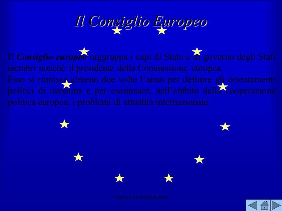 Maria Concetta Marotta